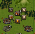 AM farm map.png